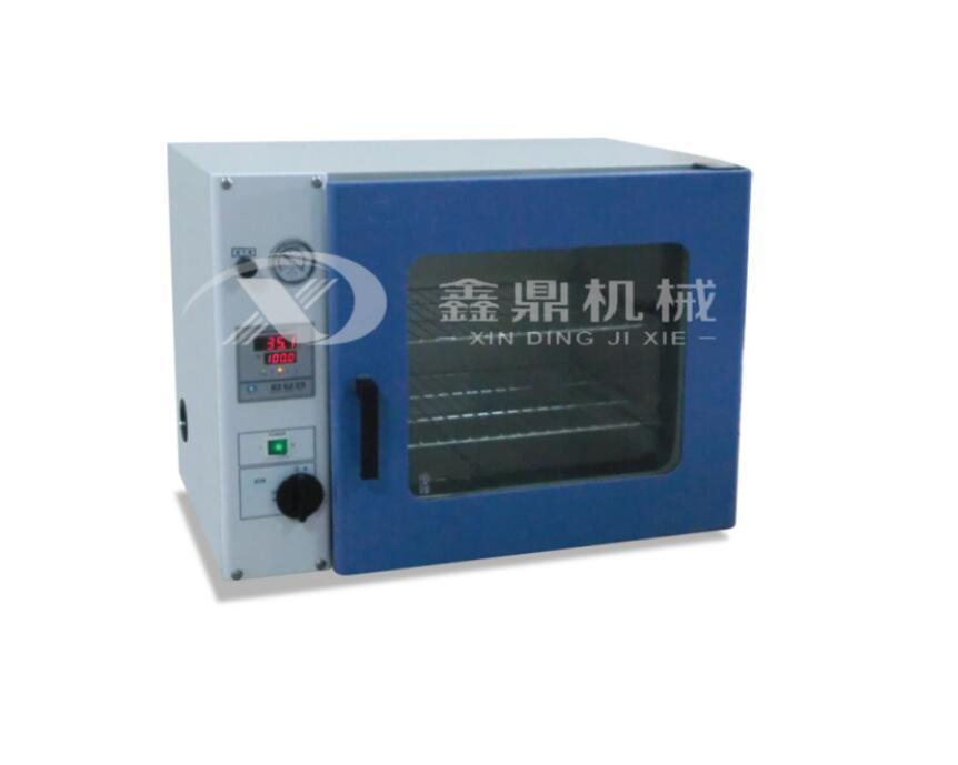 XD-KZ50L真空干燥箱