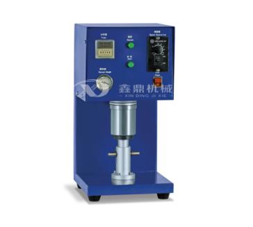 XD-JB -150ml杯式真空搅拌机