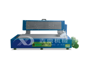 XD-ZDT800自动涂膜烘干机