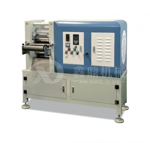 XD-PYJ2300A液压平衡电动对棍机