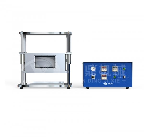 XD-JZX-300真空静置箱