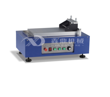 XD-TMJ300自动涂膜机