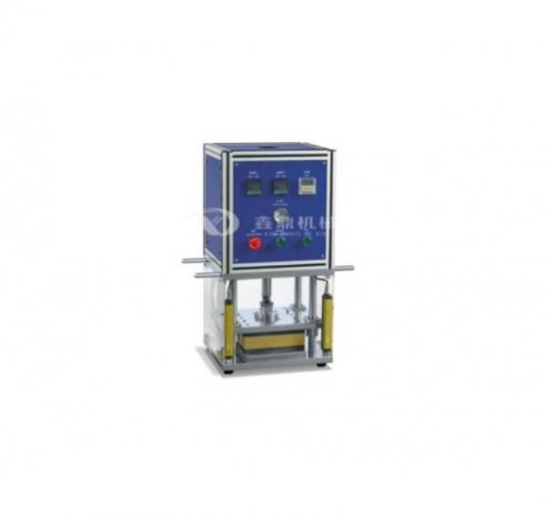 XD-RF200 热压整形机