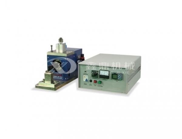 XD-DH25K+超声波极耳金属点焊机