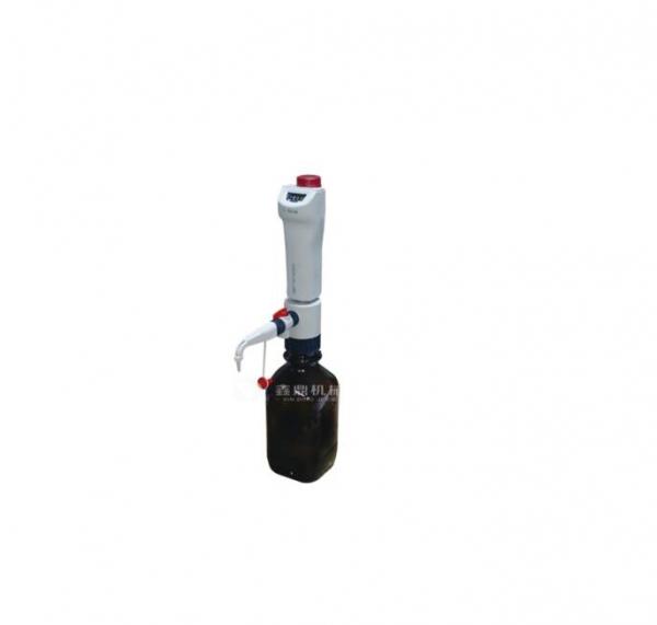 XD-BD10mL注液器