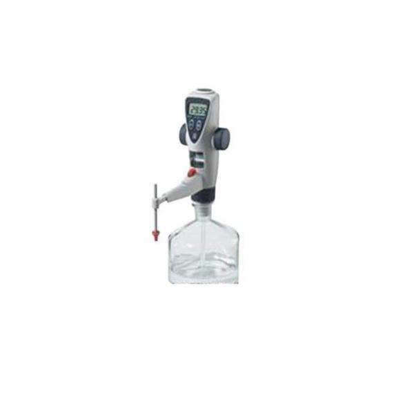 XD-BD50mL注液器