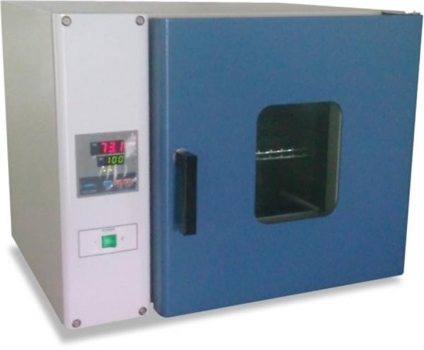XD-GF50L数显鼓风干燥箱