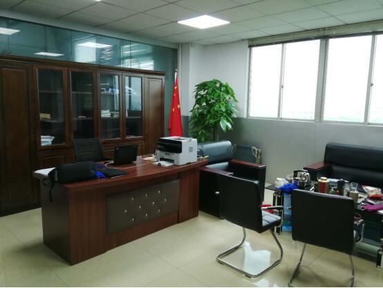 湛江超级电容应用研发设备,青藏超级电容应用研发设备