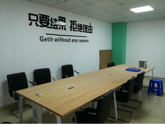 深圳超级电容应用研发设备直销,广州超级电容应用研发设备