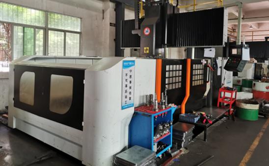 北京软包电池设备,软包电池设备定制