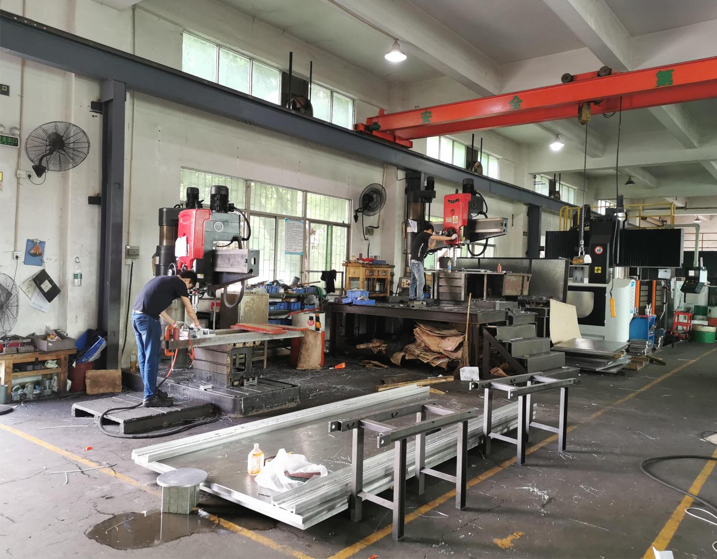 温州超级电容应用研发设备,台州超级电容应用研发设备